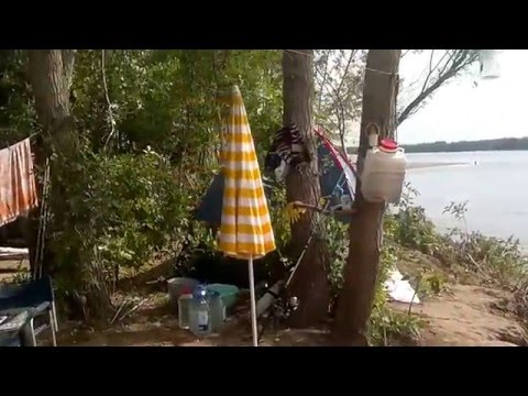 рыбалка в астраханской области 2015 весной