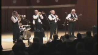 Hotlanta Dixieland Jazz Alexander