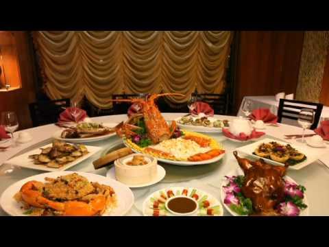 east-ocean-restaurant