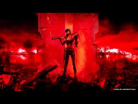 Black Ops 2 Zombies Ringtone
