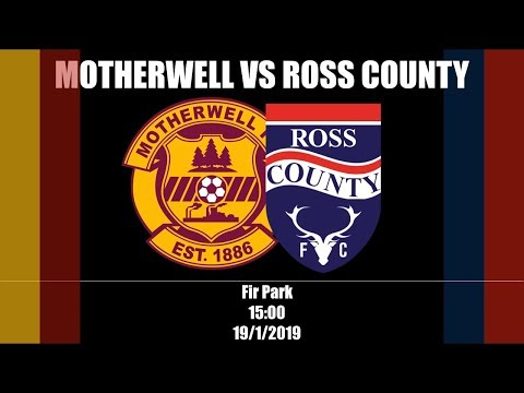 RCFC TV | Highlights from our Scottish Cup victory at Motherwell