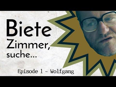 FightClub auf der Rheinkirmes Düsseldorf 2017 von Charly Schultz | Full Fight von YouTube · Dauer:  3 Minuten 58 Sekunden