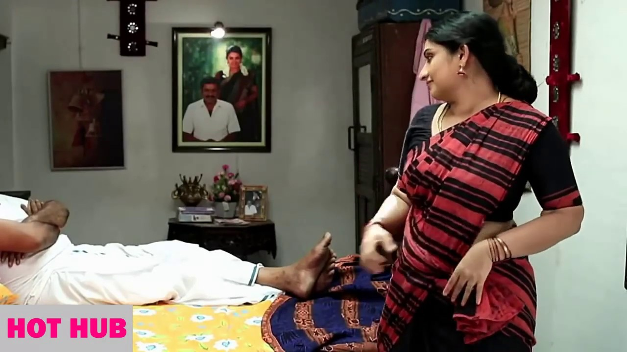 Download SERIAL ACTRESS SUJATHA HOT HIP SCENE AND FULL BODY SHOW
