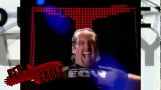 """Enough Dreaming"" (Dudleyz vs. Tommy Dreamer) WWE Mashup"