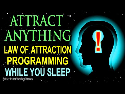 law-of-attraction-affirmations-while-you-sleep!-program-your-mind-power-for-wealth-&-abundance!!