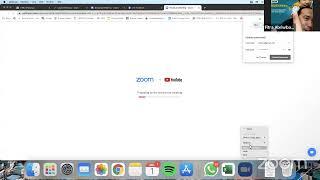 ILUNI Teknik UI screenshot 1