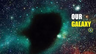 Supergiant Void - The Strangest Place In The Universe