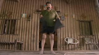 Puli Murugan - Theme Video Song
