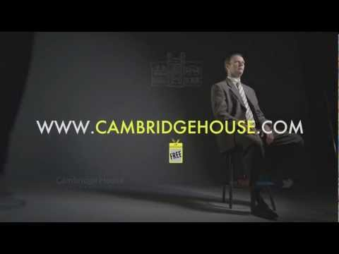 The 2012 Calgary Energy and Resource Investment Conference