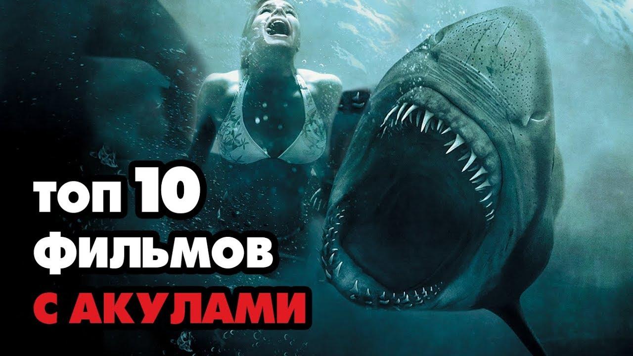 Movie shark adult — pic 1
