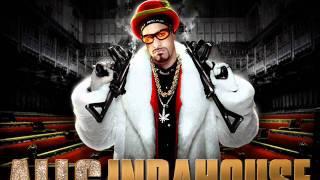 Ali G Indahouse Soundtrack - Swallow Back (Skit)