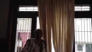 udhabdai home 2014