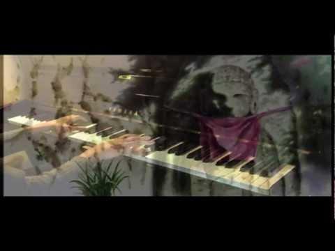 Elfen Lied- Lilium Piano HD (Sheet Music)