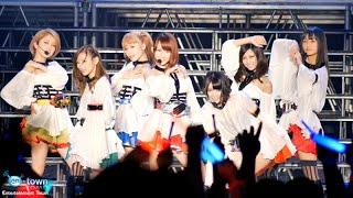 141025 - 仮面ライダ Concert @Anime Idol Asia 2014 เช่าไฟถ่ายทำ ,เช่...