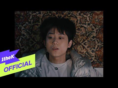 Youtube: Drown (feat. GIRIBOY) / Ahn Byeong Woong