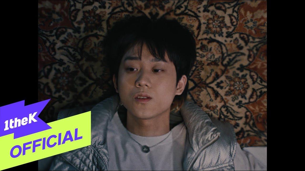 [MV] Ahn Byeong Woong(안병웅) _ Drown (Feat. GIRIBOY(기리보이))