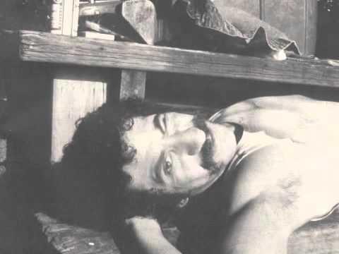 Jim Croce Operator Demo Chords Chordify