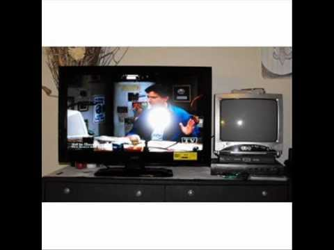 haier tv 32 inch. haier 32-inch lcd hdtv (l32d1120) remote controls,mounts tv ,hdmi cable, screen protectors tv 32 inch