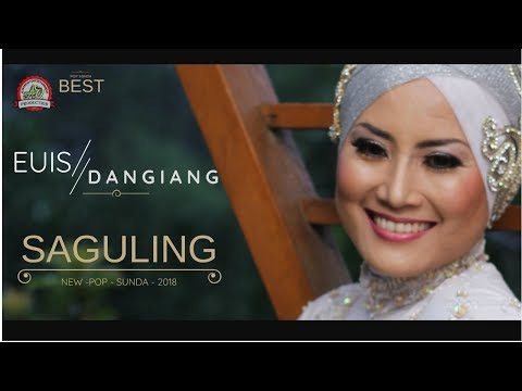 EUIS DANGIANG - SAGULING