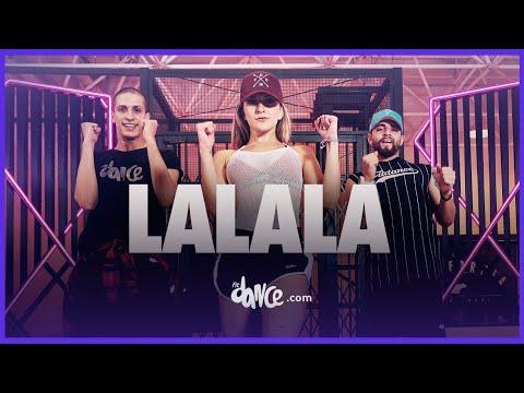 Lalala – Y2K, bbno$ | FitDance Life (Coreografía Oficial)