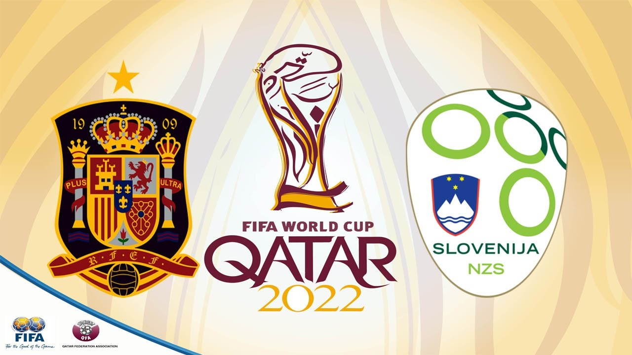 78763492 fifa world cup 2022 and