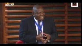 Njeza ataka fedha za Unicef  zinufaishe maeneo korofi Mbeya