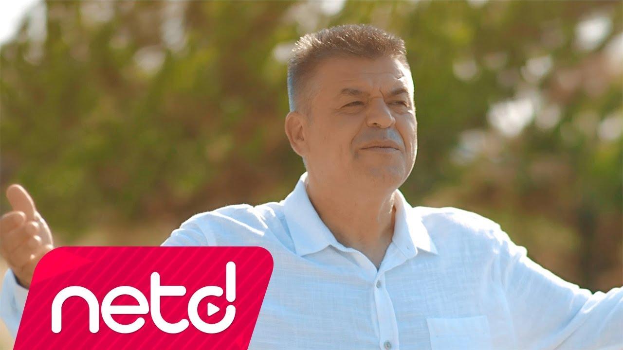 Murat Cankat — Zalim Töre