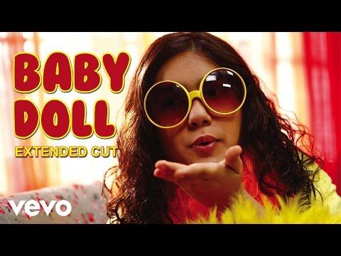 Sukhwinder Singh, Udit Narayan  Baby Doll Video  Gippi