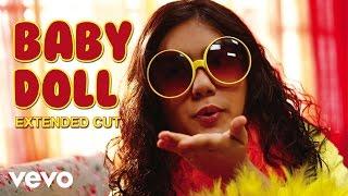 Sukhwinder Singh, Udit Narayan - Baby Doll Video | Gippi