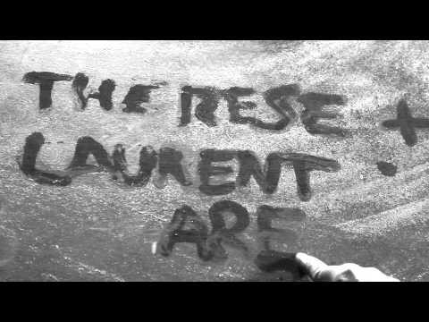 Trailer do filme Thérèse Raquin