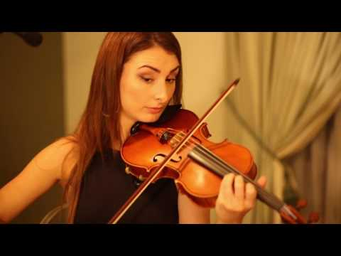 Theme from 'Up' | Michael Giacchino | String Quartet Cover
