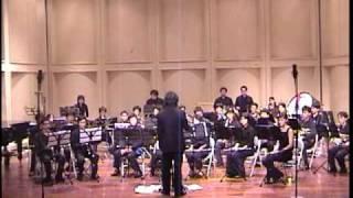 Gambar cover 國立嘉義大學管樂社 - The Lion King (Arranged by John Higgins)