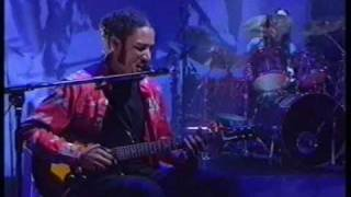 Ben Harper & The Innocent Criminals - Please Bleed (Live)