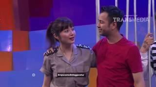 REPUBLIK SOSMED - Igun Baper Sama Polisi Imut (15/10/17) Part 2 MP3