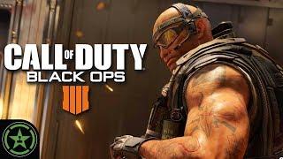 Ryan Joins the Boat Boys - Call of Duty: Black Ops 4 - Blackout