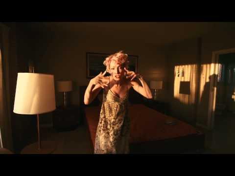 Lifehouse   Flight Lyric Video