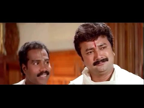 Jayaram Kalabhavan Mani Funny Clips | Super Hit Malayalam Comedy Movies | Best Funny Clips