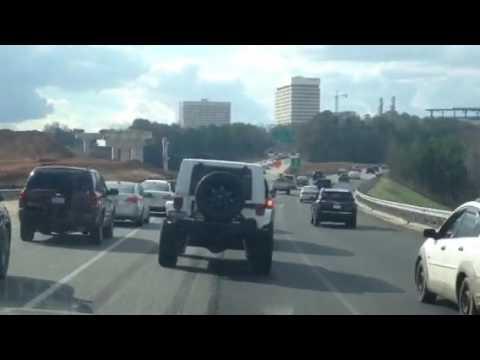 Atlanta 285 75 Youtube