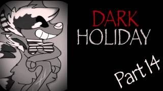 Dark Holiday OC MAP [OPEN, 2/24 DONE]