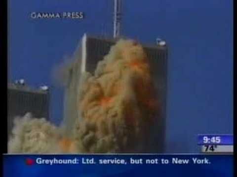 the anatomy of the twin towers and pentagon attacks Debunking 9/11 conspiracy theories  (national commission on terrorist attacks upon   .