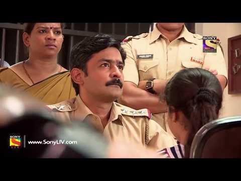 Thumbnail: Crime Patrol Dial 100 - क्राइम पेट्रोल - The Missing Sisters Part 2 - Ep 539 - 12th July, 2017