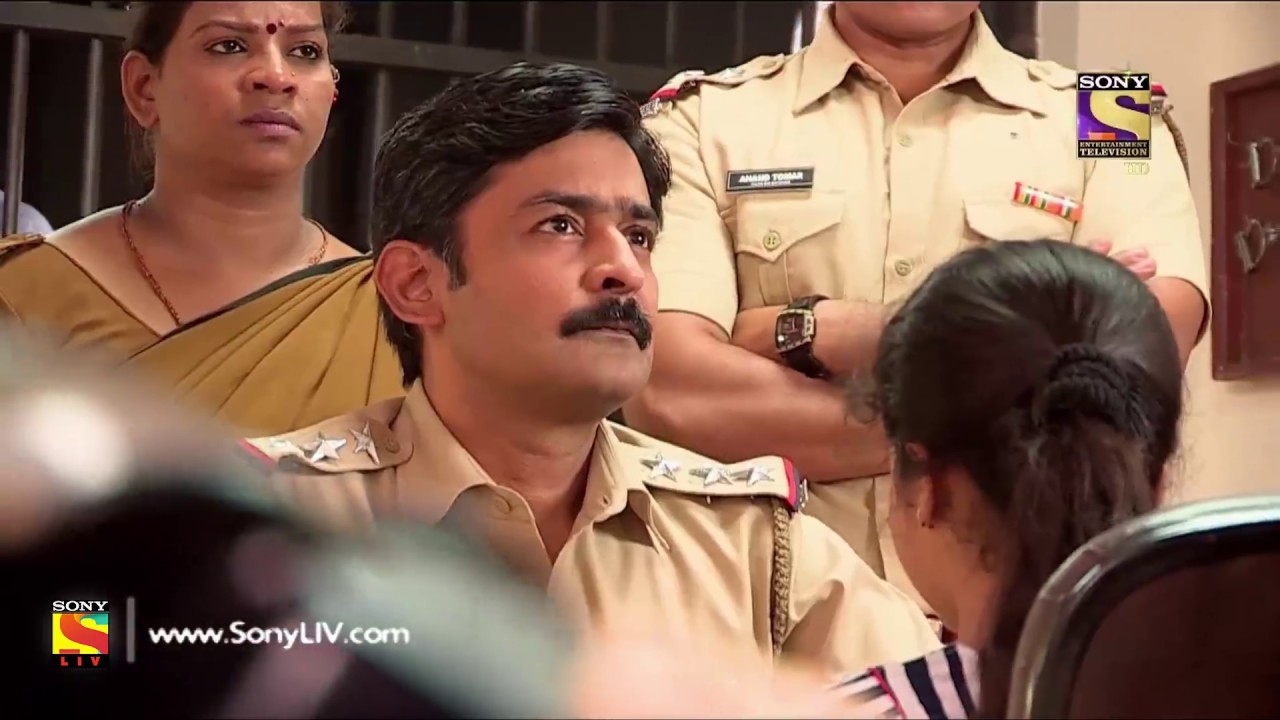 Download Crime Patrol Dial 100 - क्राइम पेट्रोल - The Missing Sisters Part 2 - Ep 539 - 12th July, 2017
