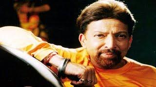 Vishnuvardhan l Latest 2018 Action Ka King South Dubbed Hindi Movie HD - Main Hoon Khunkhar Yodha