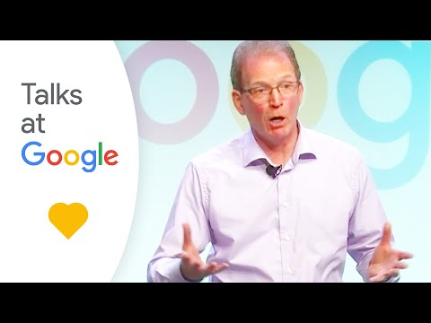 "Dr Lloyd Minor: ""Ten Things I Know to be True"" 