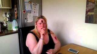 Cigar blonde silencer shot dead FJV