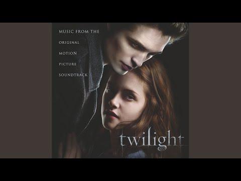 Spotlight (Son Lux Remix)