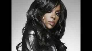 Watch Kelly Rowland No Man No Cry video
