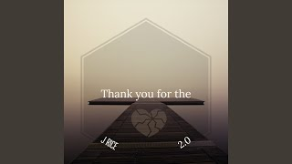 Play Thank You 4 the Broken Heart 2.0