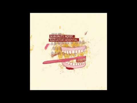 sorority noise - everyday (buddy holly)