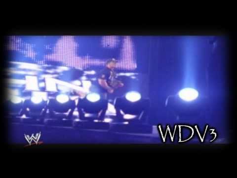 John Cena - Heart Of A Champion (wwedude24v3)
